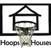 Hoops for Houses