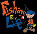 2014 Fish-a-Thon banner