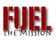 Fuel Team INDIA 2014 banner