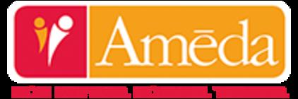 Ameda Team GOT BREASTMILK? 2014 banner