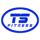 TS Fitness NYC banner