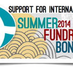 Size 150x150 2014 summer fundraising bonanza