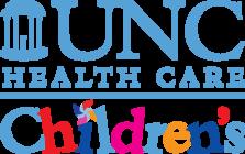 Test Event for UNC Children's banner