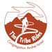 The Tribe Rides
