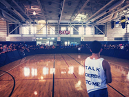 GW Sigma Chi Derby Days 2014 banner