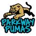 Parkway Pumas #1