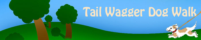 2014 Pets Alive Tail Waggers banner