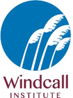 Windcall 25th Anniversary Campaign banner