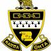 Kappa Alpha Theta's PFC14 Team