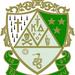 Kappa Delta's PFC14 Team