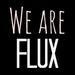 Team Flux