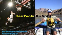 Les Tools Du Nord banner
