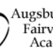 Augsburg Fairview Academy