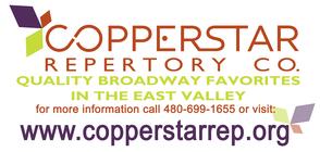 Save Copperstar! banner