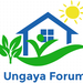 Ungaya Forum - Serving Humanity