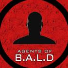 Agents of B.A.L.D banner