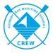 DBMS Crew Ergathon