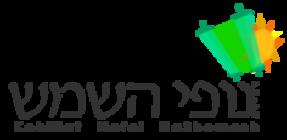 Team Nofei HaShemesh - נבחרת נופי השמש banner