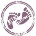Run Barefoot 2015