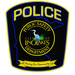 Road to Hope - Lino Lakes Department of Public Safety