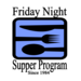 FNSP 2014 Holiday Meal Appeal