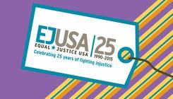 EJUSA Associate Board banner