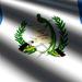 Guatemala Mission Trip 2015