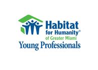 Habitat Young Professionals banner