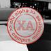 AU Chi Alpha || Atlanta, GA (Spring Break 2015)