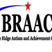 Restoration Church Christmas Giving Adventure - BRAAC