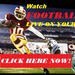 Watch Illinois vs Louisiana Tech live College football watch streaming