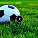 Ipswich Town vsCharlton Athletic