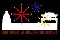 Binondo FireworksFirecrackers Lovers Organization Inc banner