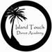 Island Touch Giving to the future of Bachata
