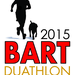 2015 BART Dog Duathlon