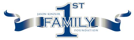 Team Kinzler 2015 banner