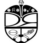 Size 150x150 derek%27s fund logo