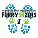 2015 Furry 5K Fundraising Teams