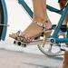 DBC Bicyclistas, Baby!