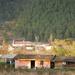 Chiapas-Immersion-2015