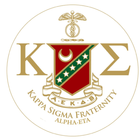 Project Valor 2015 Kappa Sigma Family & Friends banner