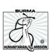 Run for Burma 2015