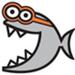 Piranhas Swim-a-rama 2015