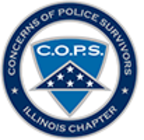 2015 IL COPS Cycle Across Illinois banner