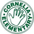 Cornelia Read-a-thon 2015! banner