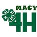 Macy 4-H Club