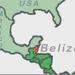 Belize Service Project