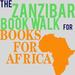 Zanzibar Book Walk