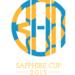 Beta Theta Pi  for Sapphire Cup 2015