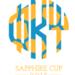 Phi Kappa Psi for Sapphire Cup 2015